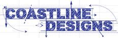 Coastline Designs