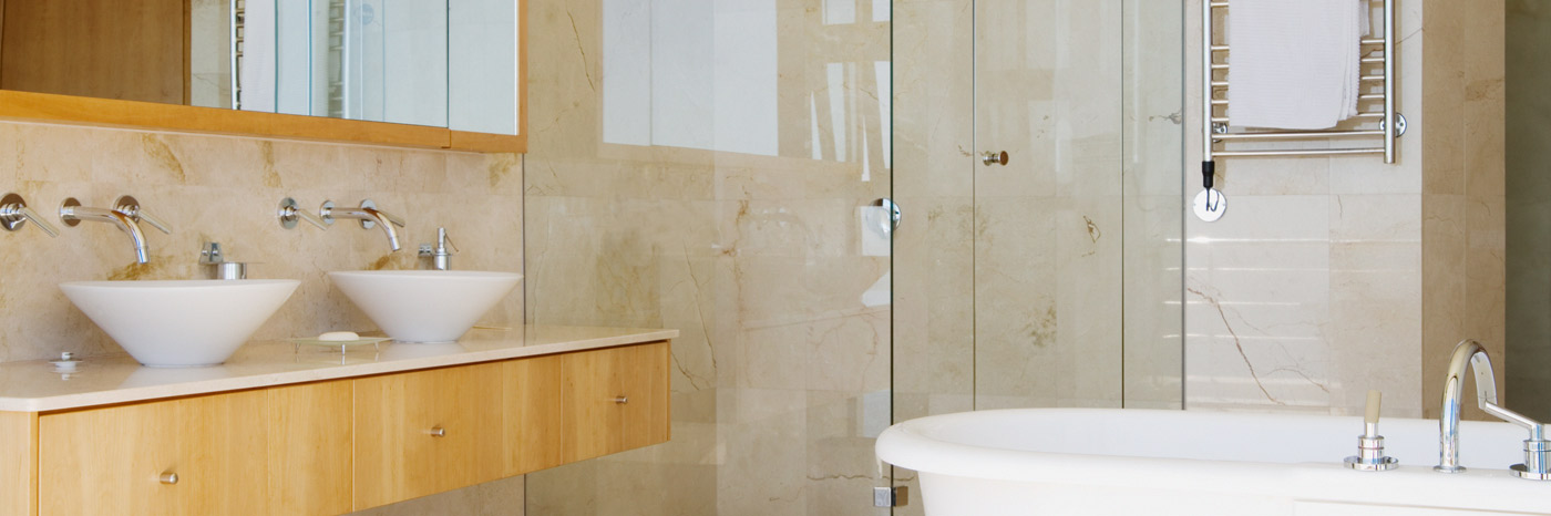 Remodeling Company Myrtle Beach Coastline Designs Coastline - Bathroom remodeling myrtle beach sc
